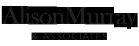 Edmonton Condo Specialist Alison Murray